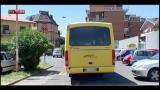 12/08/2012 - Conducente scuolabus arrestato per pedofilia