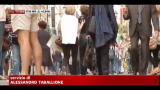 16/08/2012 - Festivit, Gnudi: governo accantona ipotesi accorpamento