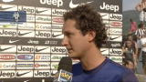 16/08/2012 - Scommesse, Elkann: &quot;Vicende che non riguardano la Juve&quot;