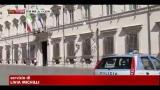 21/08/2012 - Evasione, Giampaolino: errore grave indebolire Equitalia