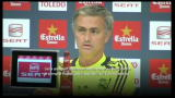 22/08/2012 - Real Madrid, Mourinho snobba la Supercoppa