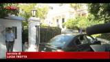 22/08/2012 - Grecia chiede altri due anni per risanare conti pubblici