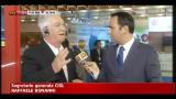 23/08/2012 - Bonanni: Fornero reintroduca tassazione al 10% su salario