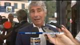 23/08/2012 - Calcioscommesse, confermati calendari di Lega Pro e Serie B