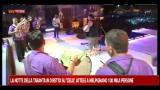 """25/08/2012 - Stasera """"La notte della Taranta"""" in diretta su Cielo alle 22"""
