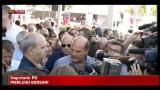 Crescita, Bersani: da Governo buone intenzioni