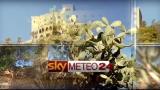 Meteo Italia 26.08.2012 mattino