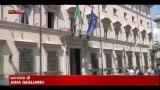 Sanità, Balduzzi: privatizzazione? Mai finché io ministro