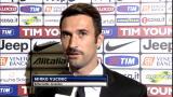 Juve, partenza lanciata: il Parma è battuto