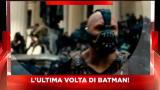 28/08/2012 - Sky Cine News: Il Cavaliere Oscuro - Il ritorno
