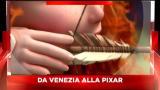 29/08/2012 - Sky Cine News: tra Venezia e Ribelle - The Brave