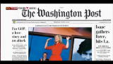 Rassegna stampa internazionale (29.08.2012)