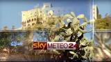 Meteo Italia 29.08.2012 pomeriggio