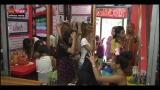 30/08/2012 - Lost & Found, Thailandia: la danza erotica del coyote