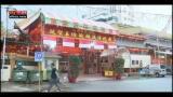 30/08/2012 - Lost & Found, Singapore: tradizione e modernità arte getai