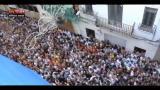 31/08/2012 - Lost & Found, Spagna: tradizionale battaglia dei pomodori
