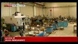 31/08/2012 - ISTAT, disoccupazione a luglio al 10,7%