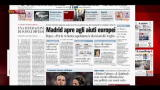 Rassegna stampa nazionale (02.09.2012)