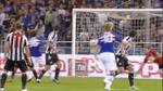 Sampdoria-Siena 2-1
