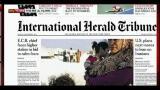 Rassegna stampa internazionale (03.09.2012)