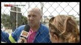 Alcoa, le parole del rappresentante sindacale Massimo Cara