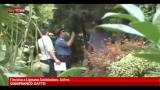 Omicidio Lignano, RIS: gli assassini sono due