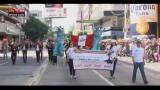 Lost & Found, Messico: Festival del Mariachi a Guadalajara