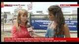 Alcoa, parla Daniela Piras