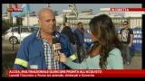 Alcoa, Carra (Rsu): i compratori ci sono