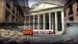 Meteo Italia 06.09.2012 pomeriggio
