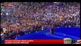 Usa 2012, i vip a sostegno di Romney e Obama