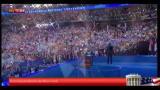 USA 2012, Obama in testa ai sondaggi: 46% a 44%
