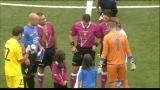 08/09/2012 - Serie B, giovani promesse