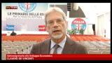 Alcoa, De Vincenti: c'è margine per negoziare vendita