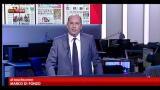 Rassegna stampa nazionale (09.09.2012)