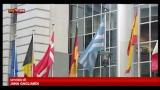 Monti: in Europa pericolosi populismi