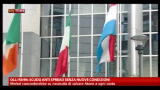 09/09/2012 - Olli Rehn: scudo anti-spread senza nuove condizioni