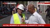 Alcoa, intervista al sindacalista Fim-Cisl Renzo Barca