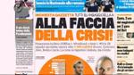 La rassegna stampa di Sky SPORT24 (11.09.2012)
