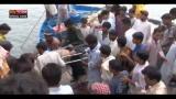Effetto Notte: Pakistan, recuperata altra vittima naufragio