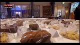 Lost & Found: Sidney, 137 torte in 90 ore