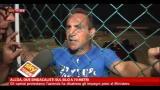 """12/09/2012 - Operai Alcoa: """"Gli impegni presi devono essere rispettati"""""""