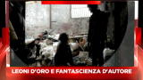 Sky Cine News: uscite weekend 14-16 settembre 2012