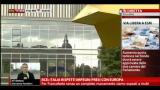 Bce: Italia rispetti impegni presi con Europa