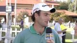 Italian Open, parlano gli italiani