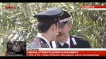 Genova, attentato Adinolfi: due arresti