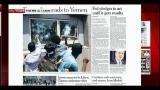 Rassegna stampa internazionale (14.09.2012)