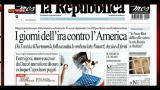 Rassegna stampa nazionale (15.09.2012)