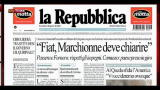 Rassegna stampa nazionale (16.09.2012)