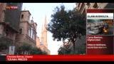 Libano, torna la calma a Tripoli dopo gli scontri